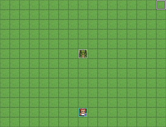 001 - Base
