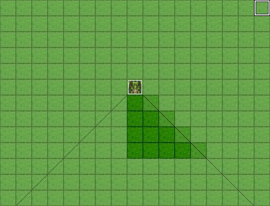 003_2 - Grey Area